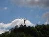 barajul-vidraru-8-tabara-initiatica-la-grota-parintelui-arsenie-boca-in-perioada-02-04-august-2013-organizator-interad