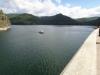 barajul-vidraru-tabara-initiatica-la-grota-parintelui-arsenie-boca-in-perioada-02-04-august-2013-organizator-interad
