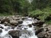 cantecul-apei-tabara-initiatica-la-grota-parintelui-arsenie-boca-in-perioada-02-04-august-2013-organizator-interad