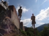 cetatea-poenari-10-tabara-initiatica-la-grota-parintelui-arsenie-boca-in-perioada-02-04-august-2013-organizator-interad