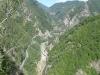 cetatea-poenari-11-tabara-initiatica-la-grota-parintelui-arsenie-boca-in-perioada-02-04-august-2013-organizator-interad