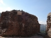 cetatea-poenari-12-tabara-initiatica-la-grota-parintelui-arsenie-boca-in-perioada-02-04-august-2013-organizator-interad