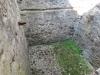 cetatea-poenari-15-tabara-initiatica-la-grota-parintelui-arsenie-boca-in-perioada-02-04-august-2013-organizator-interad