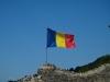 cetatea-poenari-19-tabara-initiatica-la-grota-parintelui-arsenie-boca-in-perioada-02-04-august-2013-organizator-interad