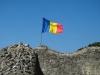 cetatea-poenari-22-tabara-initiatica-la-grota-parintelui-arsenie-boca-in-perioada-02-04-august-2013-organizator-interad