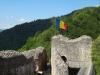cetatea-poenari-23-tabara-initiatica-la-grota-parintelui-arsenie-boca-in-perioada-02-04-august-2013-organizator-interad