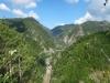 cetatea-poenari-24-tabara-initiatica-la-grota-parintelui-arsenie-boca-in-perioada-02-04-august-2013-organizator-interad