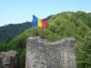 cetatea-poenari-25-tabara-initiatica-la-grota-parintelui-arsenie-boca-in-perioada-02-04-august-2013-organizator-interad