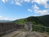 cetatea-poenari-26-tabara-initiatica-la-grota-parintelui-arsenie-boca-in-perioada-02-04-august-2013-organizator-interad