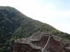 cetatea-poenari-28-tabara-initiatica-la-grota-parintelui-arsenie-boca-in-perioada-02-04-august-2013-organizator-interad