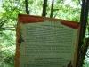 cetatea-poenari-29-tabara-initiatica-la-grota-parintelui-arsenie-boca-in-perioada-02-04-august-2013-organizator-interad