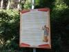 cetatea-poenari-3-tabara-initiatica-la-grota-parintelui-arsenie-boca-in-perioada-02-04-august-2013-organizator-interad
