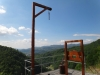 cetatea-poenari-31-tabara-initiatica-la-grota-parintelui-arsenie-boca-in-perioada-02-04-august-2013-organizator-interad