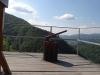 cetatea-poenari-5-tabara-initiatica-la-grota-parintelui-arsenie-boca-in-perioada-02-04-august-2013-organizator-interad