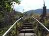 cetatea-poenari-8-tabara-initiatica-la-grota-parintelui-arsenie-boca-in-perioada-02-04-august-2013-organizator-interad