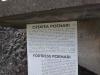 cetatea-poenari-9-tabara-initiatica-la-grota-parintelui-arsenie-boca-in-perioada-02-04-august-2013-organizator-interad