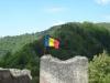cetatea-poenari-tabara-initiatica-la-grota-parintelui-arsenie-boca-in-perioada-02-04-august-2013-organizator-interad