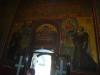 curtea-de-arges-241-tabara-initiatica-la-grota-parintelui-arsenie-boca-in-perioada-02-04-august-2013-organizator-interad