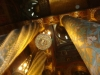 curtea-de-arges-25-tabara-initiatica-la-grota-parintelui-arsenie-boca-in-perioada-02-04-august-2013-organizator-interad