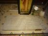 curtea-de-arges-28-tabara-initiatica-la-grota-parintelui-arsenie-boca-in-perioada-02-04-august-2013-organizator-interad