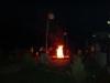 foc-de-tabara-1-tabara-initiatica-la-grota-parintelui-arsenie-boca-in-perioada-02-04-august-2013-organizator-interad