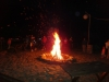 foc-de-tabara-11-tabara-initiatica-la-grota-parintelui-arsenie-boca-in-perioada-02-04-august-2013-organizator-interad
