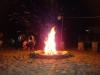 foc-de-tabara-13-tabara-initiatica-la-grota-parintelui-arsenie-boca-in-perioada-02-04-august-2013-organizator-interad
