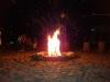 foc-de-tabara-14-tabara-initiatica-la-grota-parintelui-arsenie-boca-in-perioada-02-04-august-2013-organizator-interad