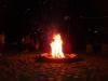 foc-de-tabara-15-tabara-initiatica-la-grota-parintelui-arsenie-boca-in-perioada-02-04-august-2013-organizator-interad