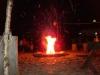 foc-de-tabara-16-tabara-initiatica-la-grota-parintelui-arsenie-boca-in-perioada-02-04-august-2013-organizator-interad