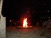 foc-de-tabara-17-tabara-initiatica-la-grota-parintelui-arsenie-boca-in-perioada-02-04-august-2013-organizator-interad
