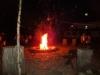 foc-de-tabara-19-tabara-initiatica-la-grota-parintelui-arsenie-boca-in-perioada-02-04-august-2013-organizator-interad