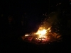 foc-de-tabara-20-tabara-initiatica-la-grota-parintelui-arsenie-boca-in-perioada-02-04-august-2013-organizator-interad