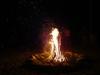 foc-de-tabara-3-tabara-initiatica-la-grota-parintelui-arsenie-boca-in-perioada-02-04-august-2013-organizator-interad