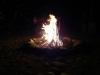 foc-de-tabara-4-tabara-initiatica-la-grota-parintelui-arsenie-boca-in-perioada-02-04-august-2013-organizator-interad