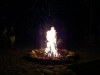 foc-de-tabara-5-tabara-initiatica-la-grota-parintelui-arsenie-boca-in-perioada-02-04-august-2013-organizator-interad