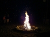 foc-de-tabara-6-tabara-initiatica-la-grota-parintelui-arsenie-boca-in-perioada-02-04-august-2013-organizator-interad