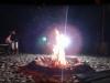 foc-de-tabara-7-tabara-initiatica-la-grota-parintelui-arsenie-boca-in-perioada-02-04-august-2013-organizator-interad
