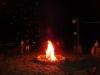 foc-de-tabara-8-tabara-initiatica-la-grota-parintelui-arsenie-boca-in-perioada-02-04-august-2013-organizator-interad