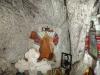 grota-parintelui-arsenie-boca-19-tabara-initiatica-la-grota-parintelui-arsenie-boca-in-perioada-02-04-august-2013-organizator-interad