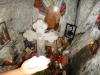 grota-parintelui-arsenie-boca-21-tabara-initiatica-la-grota-parintelui-arsenie-boca-in-perioada-02-04-august-2013-organizator-interad