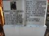 izvorul-parintelui-arsenie-boca-4-tabara-initiatica-la-grota-parintelui-arsenie-boca-in-perioada-02-04-august-2013-organizator-interad