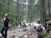 magarusii-1-tabara-initiatica-la-grota-parintelui-arsenie-boca-in-perioada-02-04-august-2013-organizator-interad
