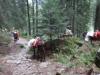 magarusii-3-tabara-initiatica-la-grota-parintelui-arsenie-boca-in-perioada-02-04-august-2013-organizator-interad