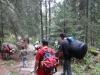 magarusii-4-tabara-initiatica-la-grota-parintelui-arsenie-boca-in-perioada-02-04-august-2013-organizator-interad