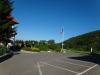 manastirea-sambata-10-tabara-initiatica-la-grota-parintelui-arsenie-boca-in-perioada-02-04-august-2013-organizator-interad