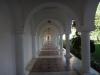 manastirea-sambata-2-tabara-initiatica-la-grota-parintelui-arsenie-boca-in-perioada-02-04-august-2013-organizator-interad-1