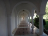 manastirea-sambata-2-tabara-initiatica-la-grota-parintelui-arsenie-boca-in-perioada-02-04-august-2013-organizator-interad
