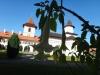 manastirea-sambata-4-tabara-initiatica-la-grota-parintelui-arsenie-boca-in-perioada-02-04-august-2013-organizator-interad-11