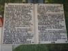 manastirea-sambata-6-tabara-initiatica-la-grota-parintelui-arsenie-boca-in-perioada-02-04-august-2013-organizator-interad-13
